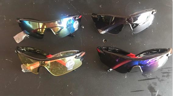 Óculos Uv400
