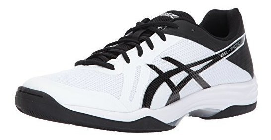 Asics Geltactic 2 Zapatillas De Voleibol Para Hombre