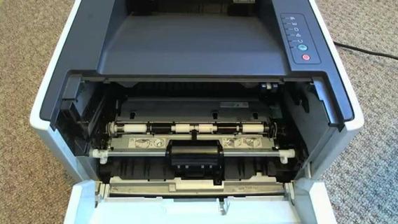 Impresora Hp Lj P2015,1320,kit De Mantenimiento M600 Y P4015
