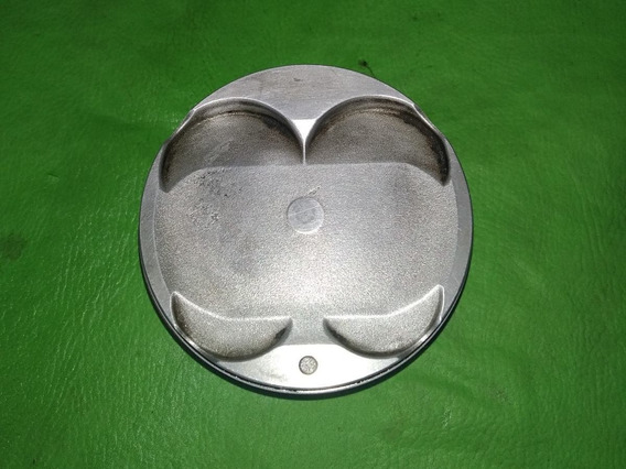 Pistão 73,4mm Srad 1000 Pino 15mm 2005/2007 Forjado Art