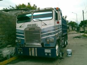 Freightliner Otros Modelos