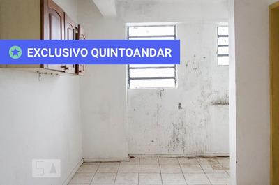 Apartamento No 3º Andar Com 1 Dormitório - Id: 892928504 - 228504