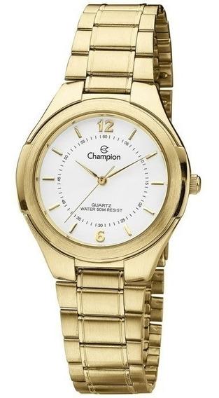 Relógio Champion Ch22037w