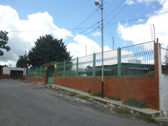 Casa En Venta Colinas De Santa Rosa 20 5796 J&m 04245934525