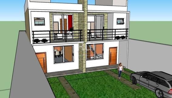 Apartamento Em Mato Grande Com 3 Dormitórios - El50874888