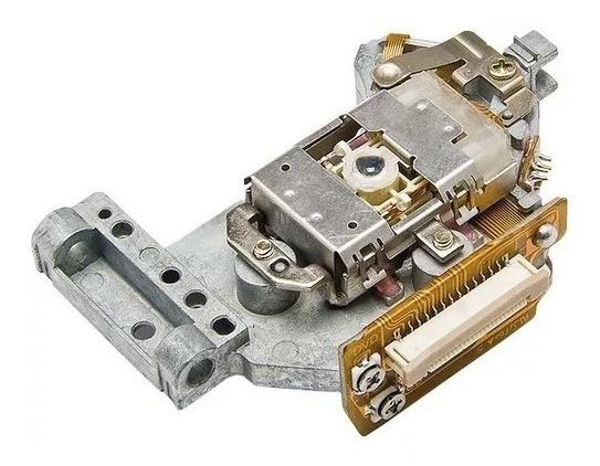 Unidade Optica Idp200a Original Nova