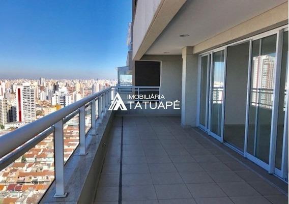 Apartamento - Ap00018 - 34157600