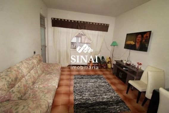 Casa Com 3 Quartos Na Vila Da Penha [v74] - V74
