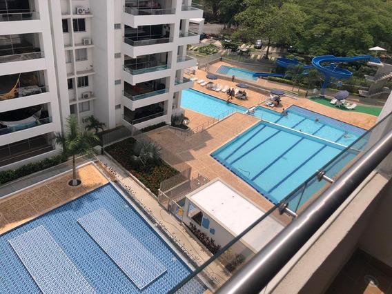 Apartamento Sopetrán Antioquia Se Vende