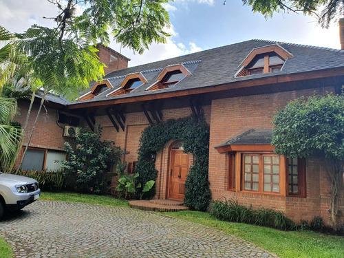 Casa - Altos De La Horqueta