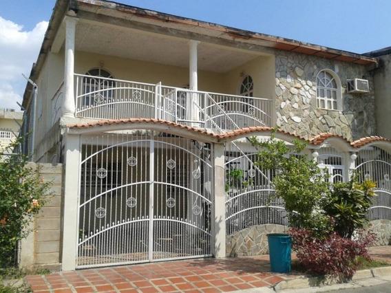 Casa En Venta - 04144588440