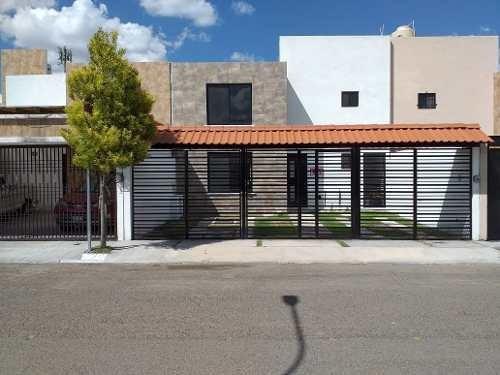 Casa Renta Centrica Santa Fe Queretaro