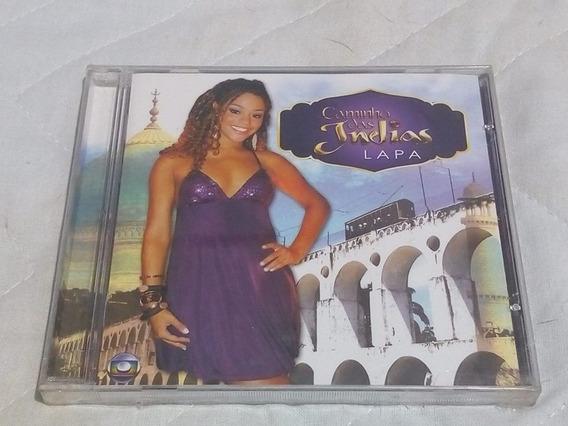 INDIAS DA DAS BAIXAR CAMINHO O NOVELA INDIANO CD