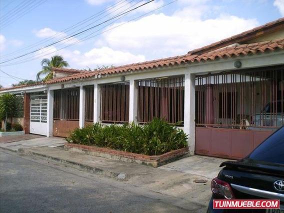 Casa En Venta En Cagua - Corinsa Cód: 19-5984 Gjg