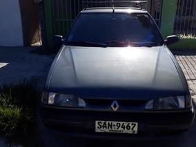 Renault R19 Renault 19 Rn