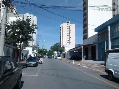 Sala Comercial No Centro - Sa0109