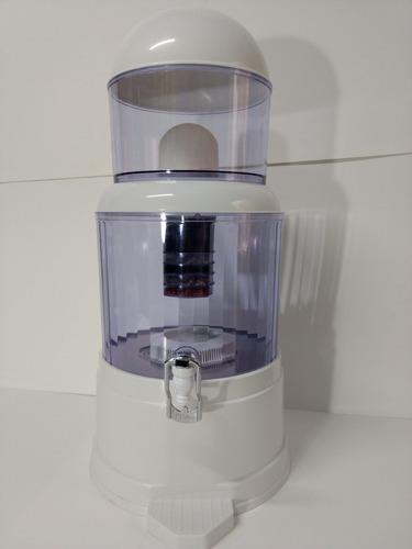 Purificadores De Agua 20 Litros