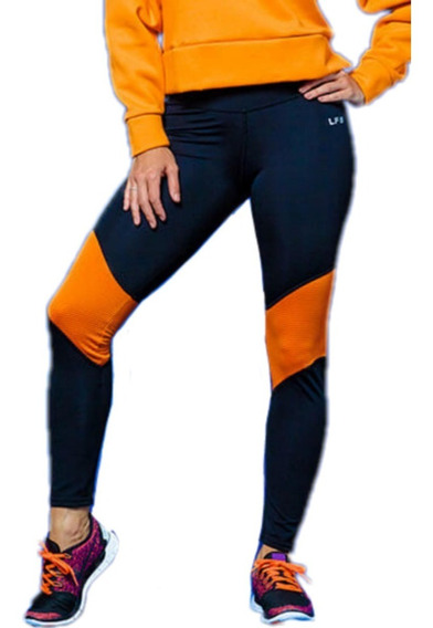 Calza Deportiva Lady Fit - Line