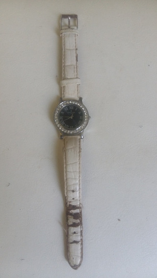 Relógio Feminino Monte Carlo Fiore Mc8093
