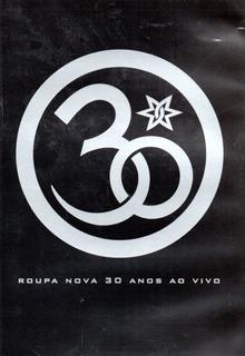 VIVO 30 - BAIXAR ABELHA KID ANOS DVD MULTISHOW AO