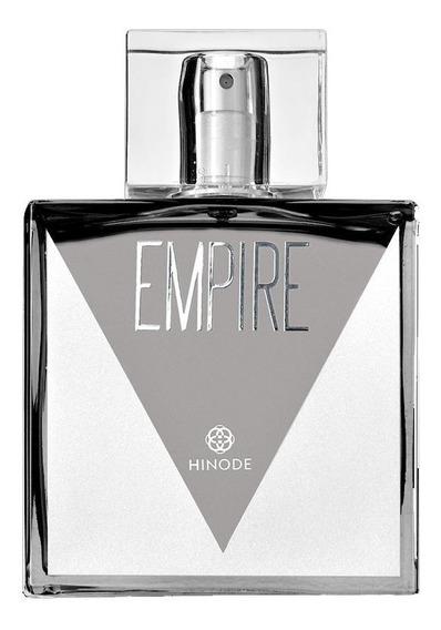 Perfume Empire Tradicional 100 Ml