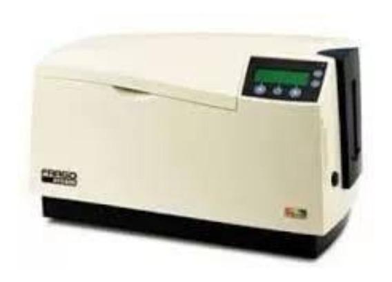 Impresora De Carnets Pvc (fargo Dtc 550)