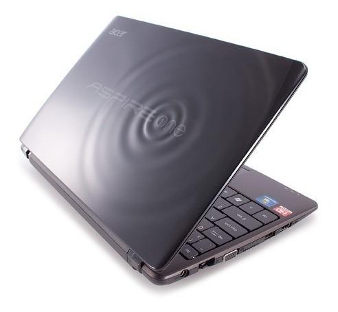 Netbook Acer One A0722 Ao722 Qualquer Peça R$ 45,00 Cada