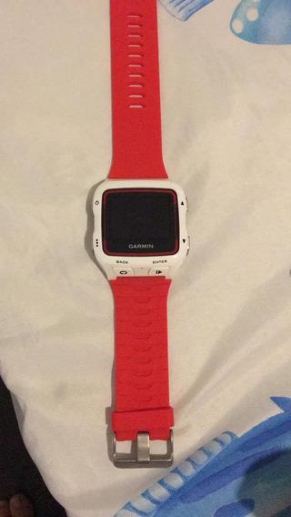 Relógio Garmin920xt