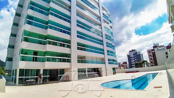 Apartamento - Residencial - 144725