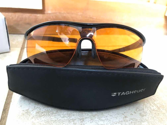 Oculos Tagheuer Th6221