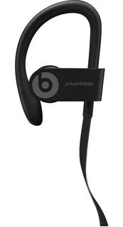 Beats Powerbeats3 Wireless En Caja Original Y Cerrada.