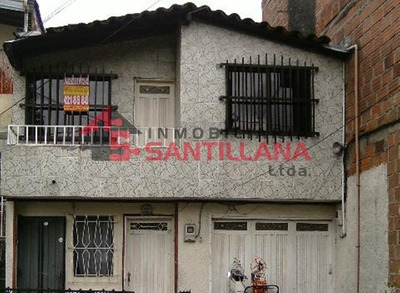 Castilla Venta Casa 2do Piso