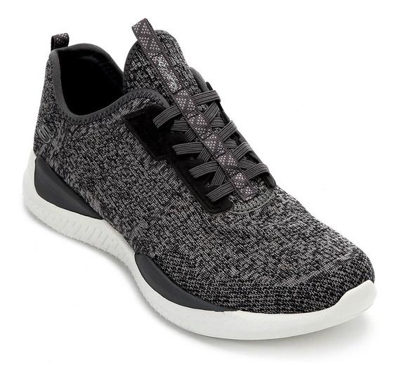 Zapatillas Skechers Matrixx - Guyton