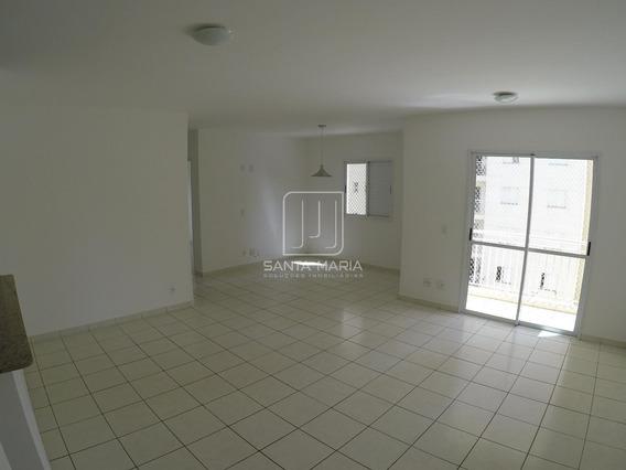 Apartamento (tipo - Padrao) 2 Dormitórios/suite, Cozinha Planejada, Portaria 24hs, Lazer, Salão De Festa, Elevador, Em Condomínio Fechado - 23195veapp