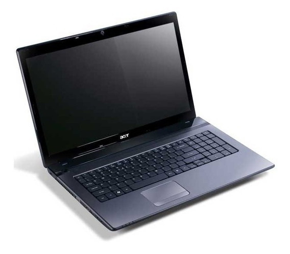 Note Acer I3 - 120gb Ssd - 8gb Ram