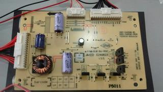 Inverter Kenbrow Kb 49 2280smart