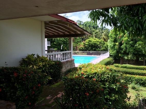 Excelente Oportunidad Junto Al Club De Golf Acapulco