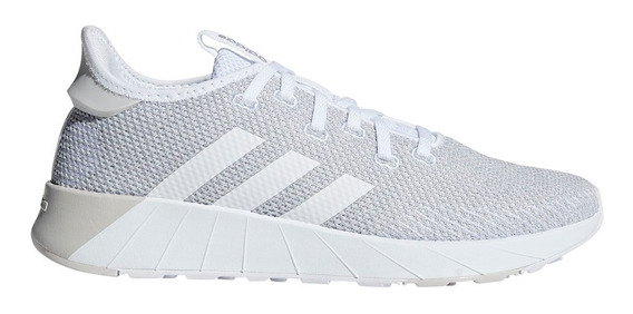 Zapatillas adidas Questar X Byd-b96489- adidas Performance