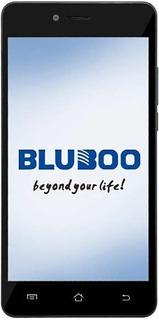Celular Bluboo Twist 4.0 4gb