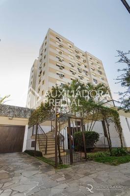 Apartamento - Rio Branco - Ref: 272877 - L-272877