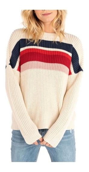 Sweater Rip Curl Eightees