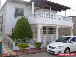 Casas En Venta Cumana. Av. Cancamure