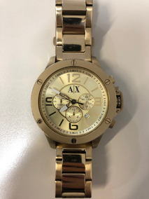 Relogio Armani Exchange Ax1504