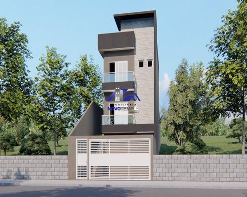 Casa A Venda Com 2 Dorm. Sendo 1 Suíte -  Em Portal Dos Ipes - Cajamar Sp. - Ca00634 - 68800705