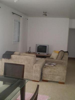 Apartamento Com 2 Suites - Novo! - 57-im7081