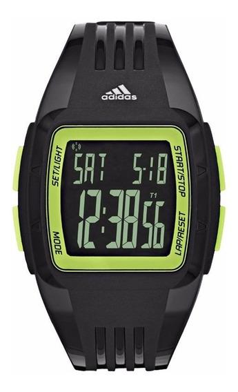 Relógio adidas Performance Duramo - Adp3171/8an