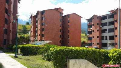 Apartamento En Serrania Casa Club. Merida