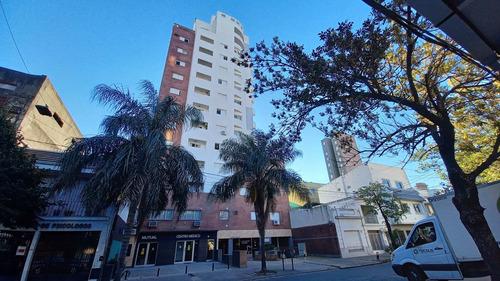 Departamento En Venta - Barrio Recoleta