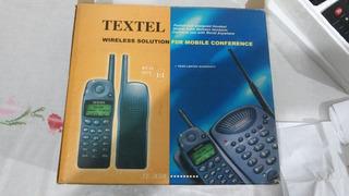 Telefone Rural Wireless 0km Novinho De 15 A 30km Promoçao