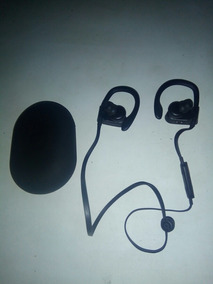 Fone Powerbeats Bluetooth